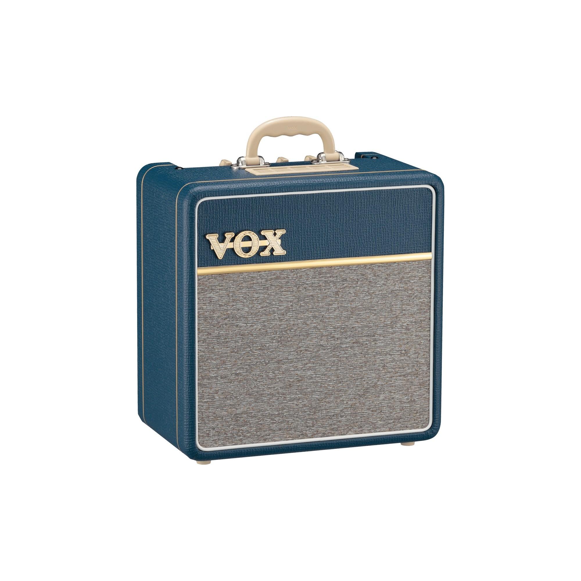 VOX AC4C1-BL 4W