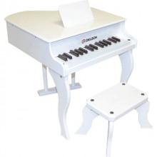 PIANOS ENFANTS