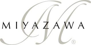 MIYASAWA
