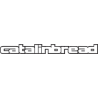CATALINBREAD