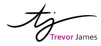 TREVOR JAMES