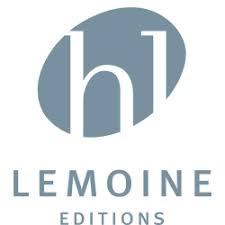 HENRY LEMOINE